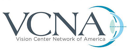 vision center network of america