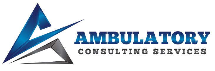 ambulatory consulting services